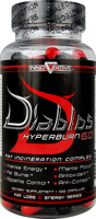 Innovative Labs Diablos Hyperburn