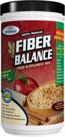 Integrated Supplements Fiber Balance