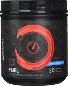 Intensity Nutrition Fuel