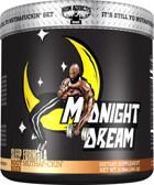 Iron Addicts Midnight Dream Discount
