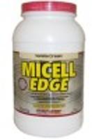 Iron-Tek Micell Edge