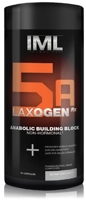 IronMag Labs 5a-Laxogen Rx