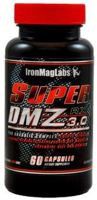 IronMag Labs Super DMZ Rx 3.0