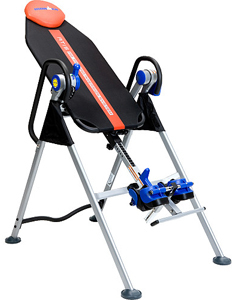 Ironman inversion table coupon code
