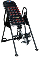 Ironman IFT4000 Infrared Inversion Table