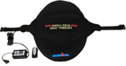 Ironman Inversion Table Infrared Heat Therapy Cushion