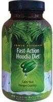 Irwin Naturals Hoodia Action