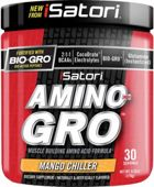 iSatori Amino-Gro
