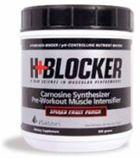 iSatori H-Blocker