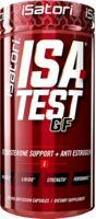 iSatori ISA-TEST GF