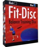 J-FIT Balance Training Disc