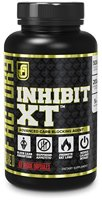 Jacked Factory INHIBIT XT