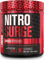 Jacked Factory NITROSURGE Shred
