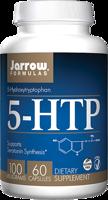 Jarrow Formulas 5-HTP