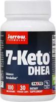Jarrow Formulas 7-Keto DHEA
