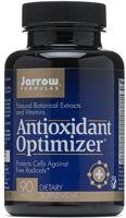 Jarrow Formulas Antioxidant Optimizer