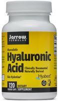 Jarrow Formulas Bioavailable Hyaluronic Acid