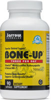Jarrow Formulas Bone-Up Three Per Day