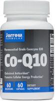 Jarrow Formulas Co-Q10