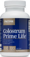 Jarrow Formulas Colostrum Prime Life
