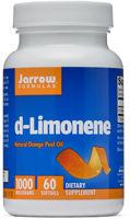 Jarrow Formulas d-Limonene