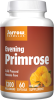 Jarrow Formulas Evening Primrose 1300