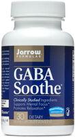 Jarrow Formulas GABA Soothe