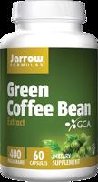 Jarrow Formulas Green Coffee Bean Extract