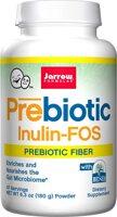 Jarrow Formulas Inulin FOS