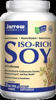 Jarrow Formulas Iso-Rich Soy