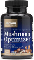 Jarrow Formulas Mushroom Optimizer
