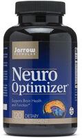 Jarrow Formulas Neuro Optimizer