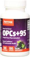 Jarrow Formulas OPCs + 95 (100mg)