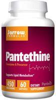 Jarrow Formulas Pantethine