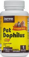 Jarrow Formulas Pet Dophilus