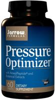 Jarrow Formulas Pressure Optimizer