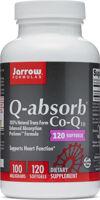 Jarrow Formulas Q-absorb Co-Q10