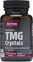 Jarrow Formulas TMG