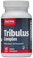 Jarrow Formulas Tribulus Complex