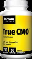Jarrow Formulas True CMO