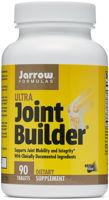 Jarrow Formulas Ultra Joint Builder