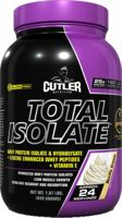 Jay Cutler Total Isolate