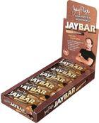 Jay Robb JayBar