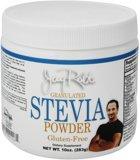 Jay Robb Stevia Powder