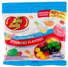 Jelly Belly Sugar Free Candy