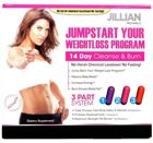 Jillian Michaels 14 Day Cleanse