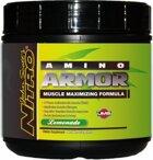 John Scott's Nitro Amino Armor