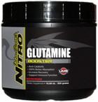 John Scott's Nitro Micronized L-Glutamine