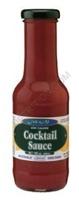Jok n Al Condiments and Sauces