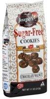 Joseph's Sugar-Free Cookies